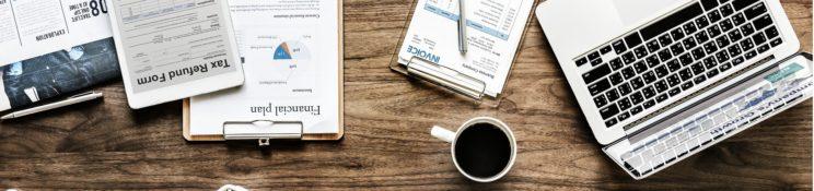 HR Simplicity Challenge: The 5 Worst HR Policies