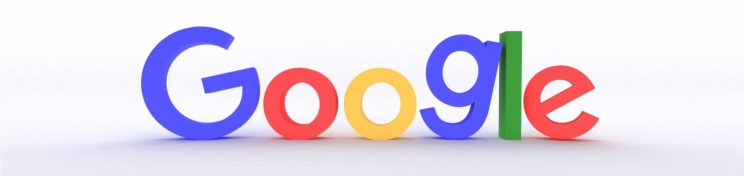 5 Things I learned while Going Google