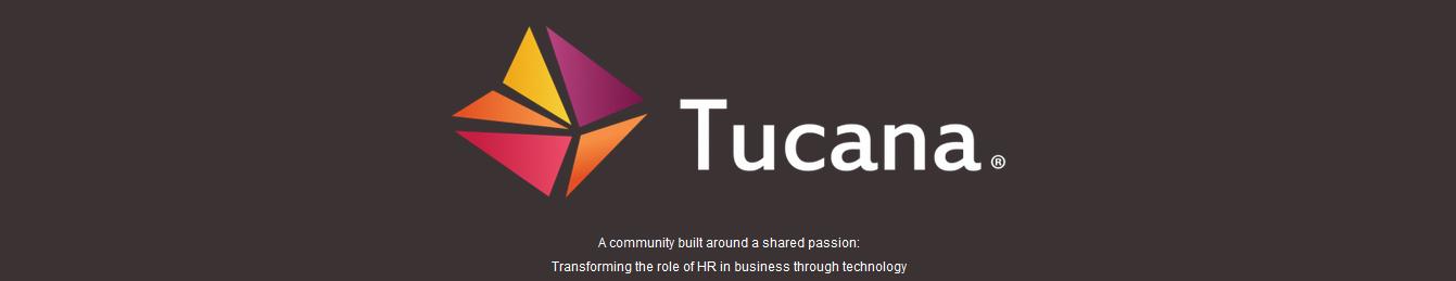 Tucana logo banner