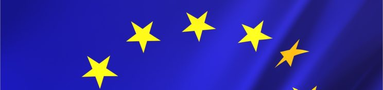 HRTechEurope: less US, more Europe please