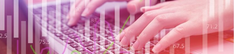 What's Up With Workforce Analytics?