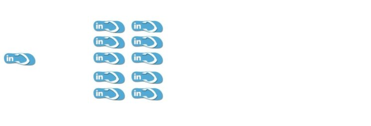 What if…LinkedIn was your HR system?