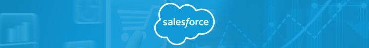 What if…Salesforce was your HR system?