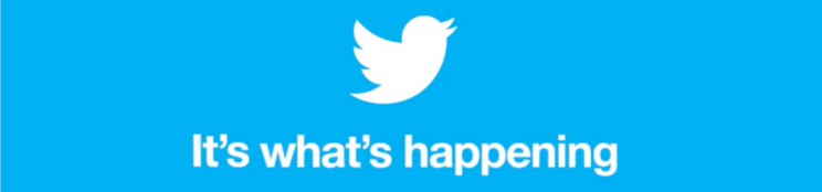 What if… Twitter was your HR Helpdesk?