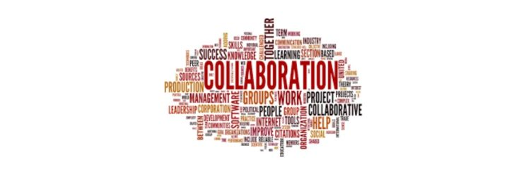 Partnership is the Key to a Bright HR Future