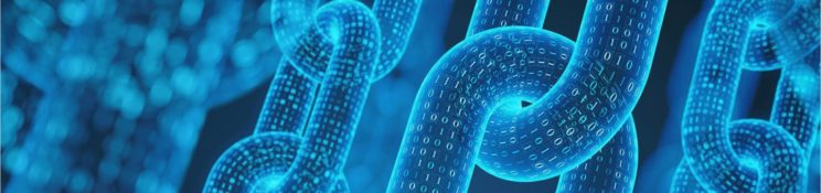 Blockchain: What's next for HR and Payroll?