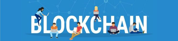 How can Blockchain Improve your Hiring Processes?