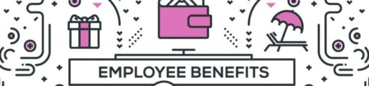 Why Employers Must Teach Employees About Total Rewards