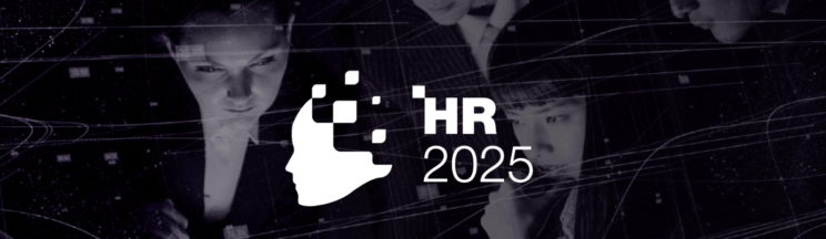 Are you ready for HR2025?