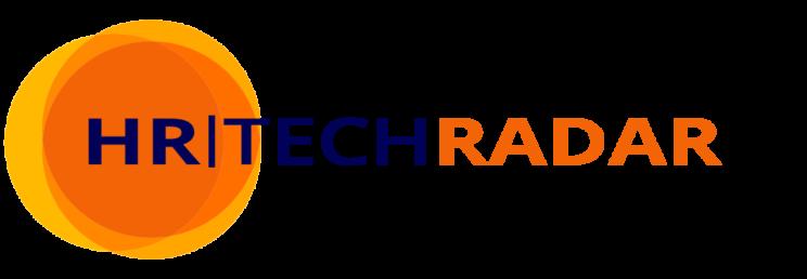Introducing HRTechRadar
