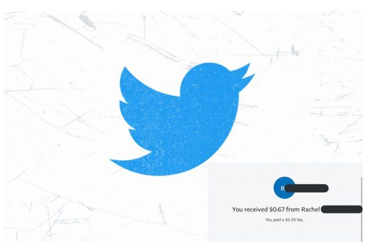 Is Twitter's Tip Jar good for creators?