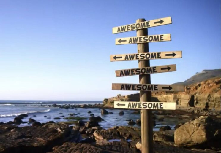 10 tips to create an awesome strategy that works